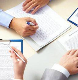 implementacion-programa-compliance-empresas