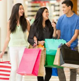 ley-proteccion-al-consumidor