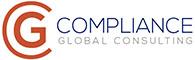 Compliance GC